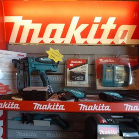 All Makita Sales